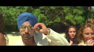 Deep Money Feat. Badshah Come To Me Song Teaser | Born Star