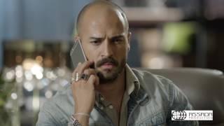Fakhamet Al Shak Episode 54- مسلسل فخامة الشك الحلقة 54