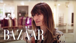 These Chic French Women Give us the Ultimate Dating Advice   BAZAAR x Paris