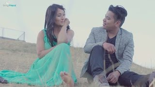 Aau Najik - Dinesh Neupane | New Nepali Lok Pop Song 2017