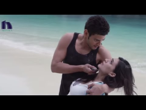 Xxx Mp4 Mahesh Babu Teases Kriti Sanon One 1 Nenokkadine Tamil Movie Scenes 3gp Sex