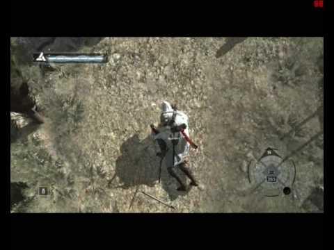 Xxx Mp4 8800GTS 320mb XXX Dual Core 2 6ghz 2 5g Ram Devil May Cry 4 Mass Effect Assassin´s Creed 3gp Sex