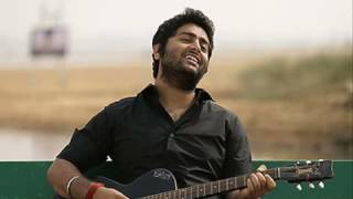 Khamosiya lyrics arjit singh