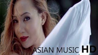 Juneli Raat Ma by Bijaya Lama || new nepali song 2017 || official music video HD