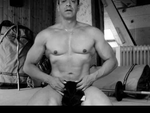 gay funny fuck sexy model body
