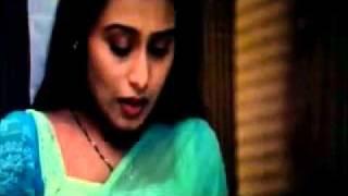 Teri Meri Yun Tut Gayi Soniye Shahrukh Khan and Rani Mukerji