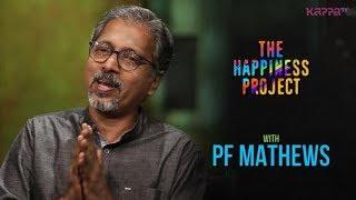 PF Mathews - The Happiness Project - Kappa TV