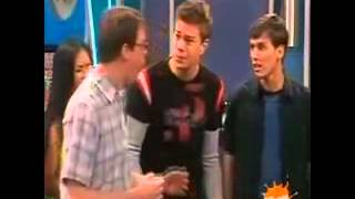 Drake and Josh   The Best Video Funny Moments)