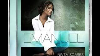 Emanuel - Nívea Soares (oficial)