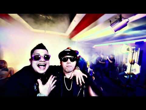 Xxx Mp4 Jowell Y Randy Feat De La Ghetto XXX Oficial Video Mp4 3gp Sex
