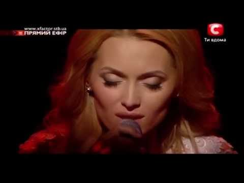 Xxx Mp4 Aida Nikolaychuk Lullaby English Subtitles 3gp Sex