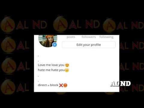 Xxx Mp4 Baran Ziadi Official Video ترجمە AL ND 3gp Sex