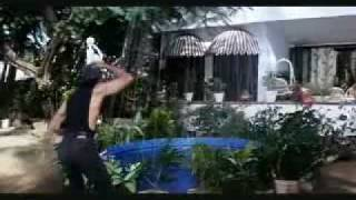 Mein tera ashiq hoon - Gumraah