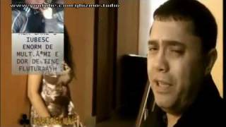 Nicolae Guta - Cum poti sa minti (Video Original).mp4