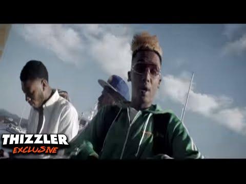 Xxx Mp4 Ceeza Ft Dave Steezy Gimme Head Exclusive Music Video Dir Arusk Thizzler Com 3gp Sex