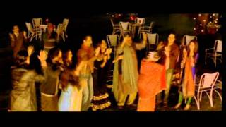 Baat Pakki [Full Song] Just Married