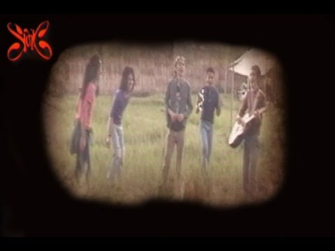Slank Hujan Official Music Video