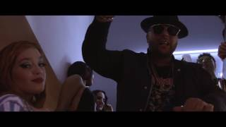 Clandestino y Yailemm - LEGO [Official Video]