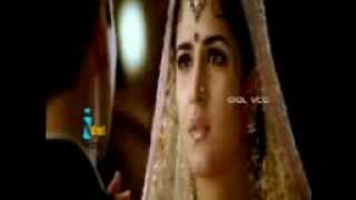 meray sath chalty chalty ye kahan thehar gay tum.mp4