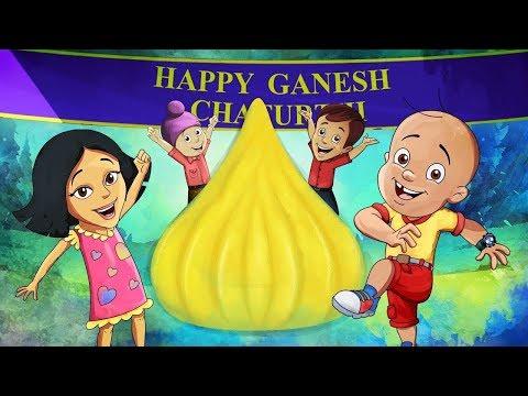Xxx Mp4 Mighty Raju Aryanagar Ka Maha Modak Ganesh Chaturthi Special Full Video 3gp Sex