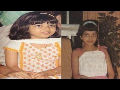 ऐश्वर्या राय और उनकी बेटी आरध्या की इस बात का हुआ खुलासा | Aishwarya Rai  Daughter Aaradhya Bachchan
