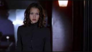Dark Angel (Max) - Faster Kill Pussycat