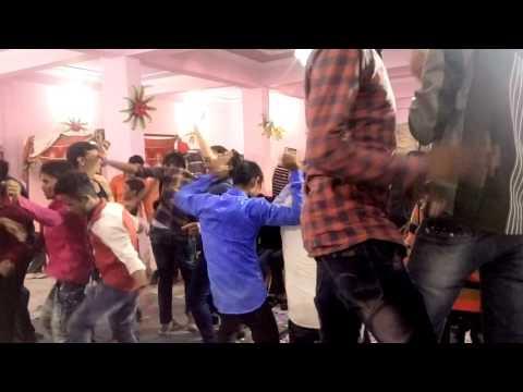 Xxx Mp4 Rajan Kumar Manjhi 3gp Sex