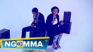 Miriam Lukindo Mauki feat Paul Clement - Amen Haleluya (Official HD Music Video)