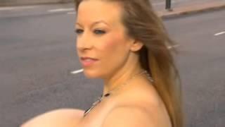 Chelsea Charms -  Explosiv_DASMAGAZIN_10-09-2011