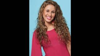 Haley Reinhart - Bennie and The Jets - American Idol Season 10