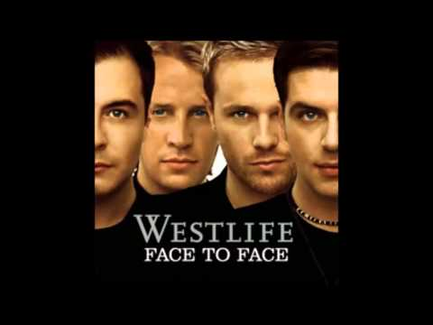 You Raise Me Up Westlife 中文歌詞翻譯 請見影片說明