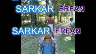 Sarkar Erfan Uhana
