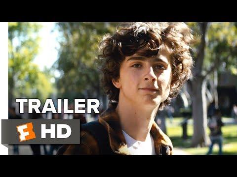 Xxx Mp4 Beautiful Boy Trailer 1 2018 Movieclips Trailers 3gp Sex