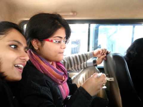 20150121 104952- Bishnupur
