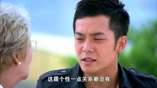 【一克拉梦想】The Diamonds Dream  40 蒋梦婕,阚清子,姚元浩,迟帅