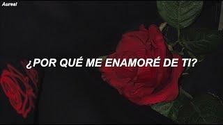 Benny Blanco & Juice WRLD - Roses Ft. Brendon Urie (Traducida Al Español)