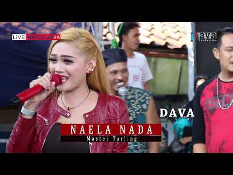 Demen Ning Wong Kuen - Desi Paraswaty - NAELA NADA Live Gagasari
