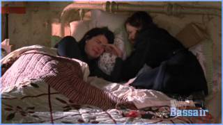Gilmore Girls • Mother and Daughter • Youre The Best Friend I Ever Had