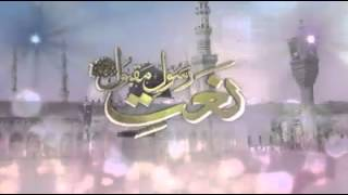 Jo v mangan mano sarkar ata kerde ne By Umair Zubair Qadri