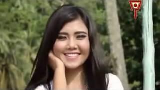 Full Album Dangdut Minang • Dangdut Kreatif • Cinto Di Hati Zulky Ananta