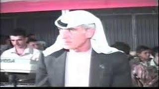 احمد التلاوي في حفلة حنتوش كاملة