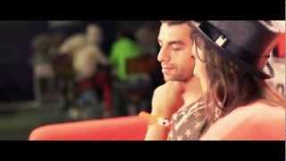 Vika Jigulina - Memories  (Official single)
