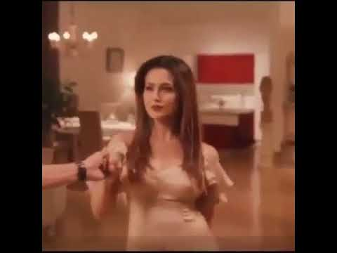 Xxx Mp4 SHERLYN CHOPRA HOT SEX SCENE NEW LEAKED 3gp Sex
