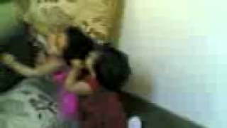 YouTube - هوشه بنات السعوديه