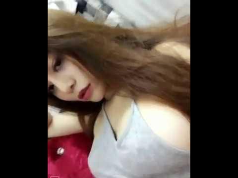 Xxx Mp4 Hot Girl Instagram Betty Ciu 3gp Sex