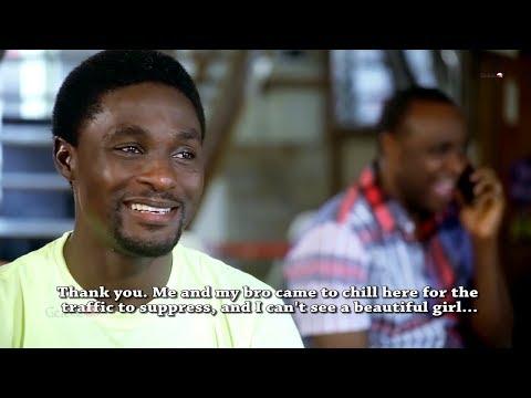 Teniola - Latest Yoruba Movie 2017 Starring Sola Kosoko   Adeniyi Johnson  Cover