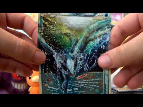 Xxx Mp4 Lugia LEGEND Cards Free Cards 16 3gp Sex