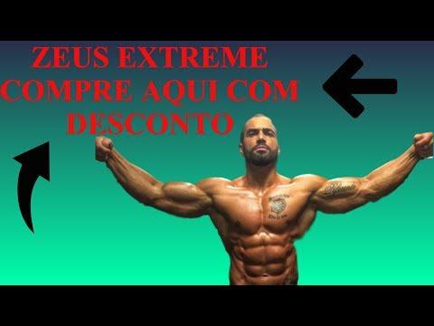 Xxx Mp4 Zeus Extreme Funciona Mesmo Comprar Preço CONFIRA TUDO AQUI 3gp Sex