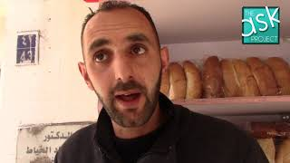 Palestinians: Do Christians and Jews have to pay Jizya?