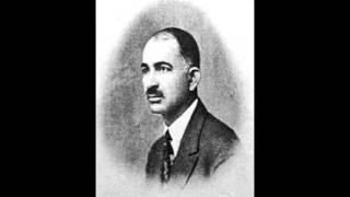 Sekula Drljević - 1. dio